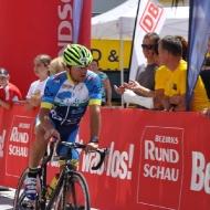 24 Stunden Rennen Grieskirchen 2012
